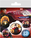 Doctor Strange - Magic