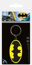 Batman - Symbol