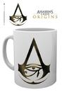 Assassins Creed: Origins - Logo